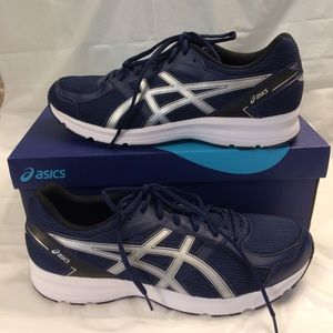 ASICS Size 12 Men's Running Shoes NWT